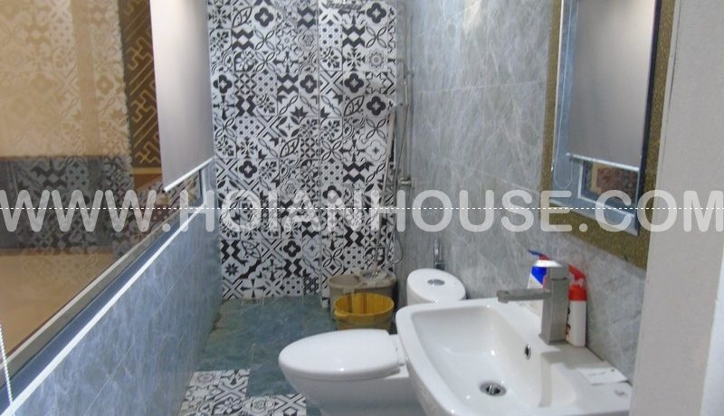 5 BEDROOM HOUSE FOR RENT IN HOI AN (#HAH256)_11