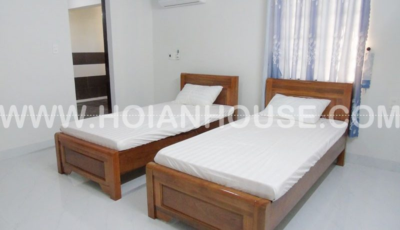 4 BEDROOM HOUSE FOR RENT IN HOI AN (HAH257)_11