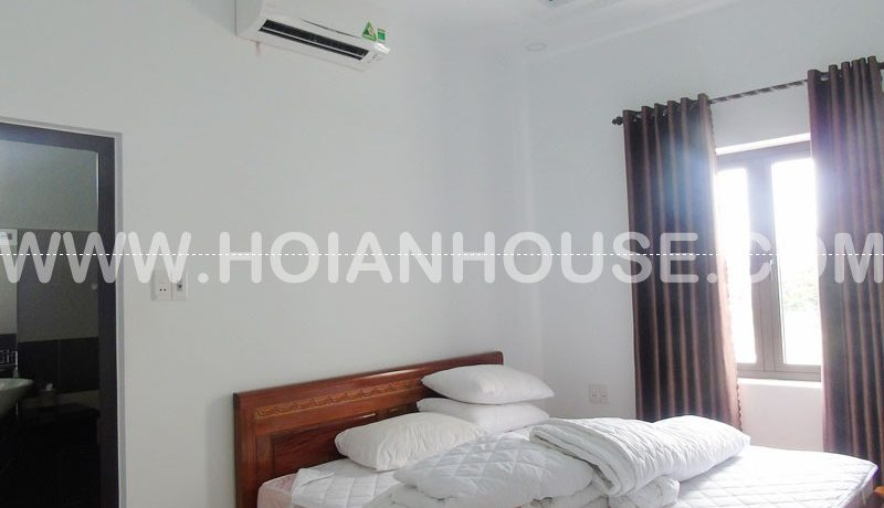 3 BEDROOM HOUSE FOR RENT IN HOI AN (#HAH259)_11