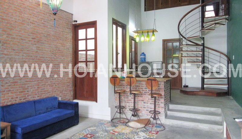 2 BEDROOM HOUSE FOR RENT IN HOI AN (#HAH251)_11