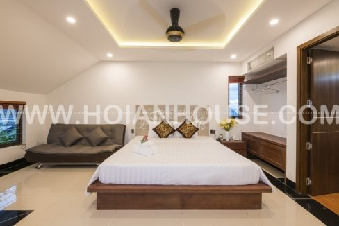 1 BEDROOM APARTMENT FOR RENT IN HOI AN (#HAA253)_12