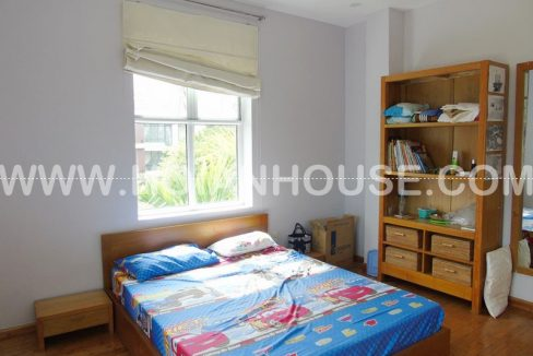 4 BEDROOM HOUSE FOR RENT IN HOI AN (#HAH252)_12
