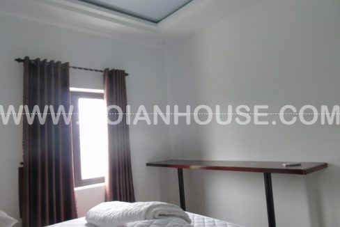 3 BEDROOM HOUSE FOR RENT IN HOI AN (#HAH259)_12