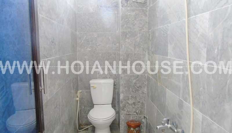 2 BEDROOM HOUSE FOR RENT IN HOI AN (#HAH254)_13