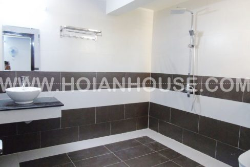 4 BEDROOM HOUSE FOR RENT IN HOI AN (HAH257)_13
