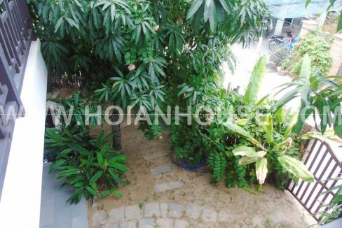 3 BEDROOM HOUSE FOR RENT IN HOI AN (#HAH258)_13