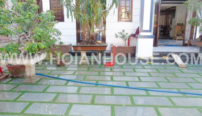 4 BEDROOM HOUSE FOR RENT IN HOI AN (HAH257)_14
