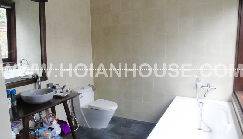3 BEDROOM HOUSE FOR RENT IN HOI AN (#HAH258)_14