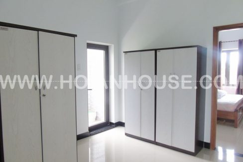 3 BEDROOM HOUSE FOR RENT IN HOI AN (#HAH259)_14