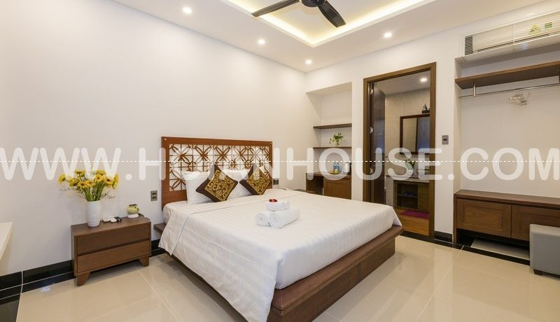 1 BEDROOM APARTMENT FOR RENT IN HOI AN (#HAA253)_15