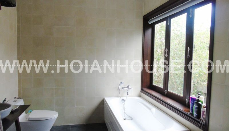 3 BEDROOM HOUSE FOR RENT IN HOI AN (#HAH258)_15