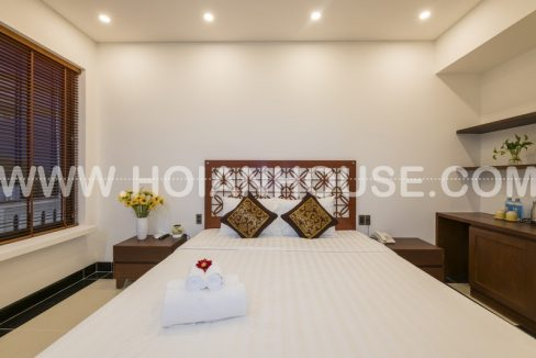 1 BEDROOM APARTMENT FOR RENT IN HOI AN (#HAA253)16