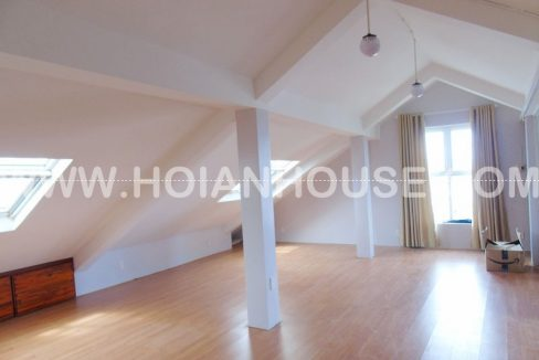 4 BEDROOM HOUSE FOR RENT IN HOI AN (#HAH252)_16