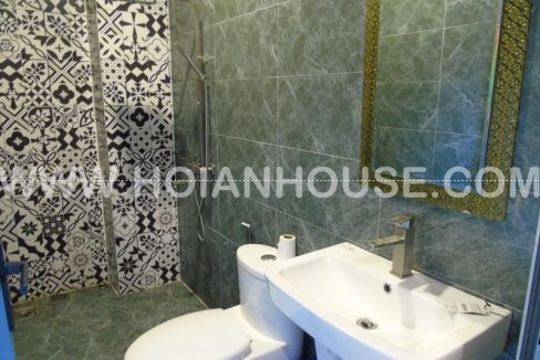 5 BEDROOM HOUSE FOR RENT IN HOI AN (#HAH256)_17