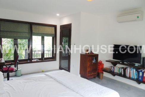 3 BEDROOM HOUSE FOR RENT IN HOI AN (#HAH258)_17