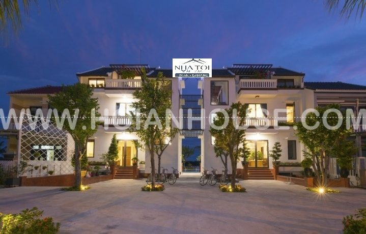 1 BEDROOM APARTMENT FOR RENT IN HOI AN (#HAA253)_18
