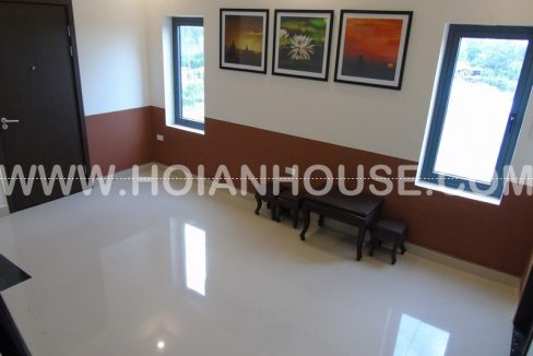 5 BEDROOM HOUSE FOR RENT IN HOI AN (#HAH256)_18