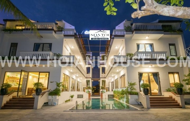 1 BEDROOM APARTMENT FOR RENT IN HOI AN (#HAA253)_19