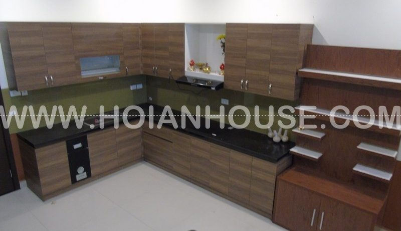 5 BEDROOM HOUSE FOR RENT IN HOI AN (#HAH256)_19