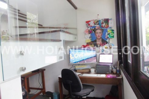 3 BEDROOM HOUSE FOR RENT IN HOI AN (#HAH258)_19