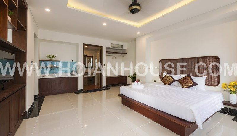 1 BEDROOM APARTMENT FOR RENT IN HOI AN (#HAA253)_2