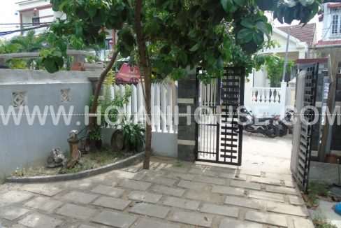 2 BEDROOM HOUSE FOR RENT IN HOI AN (#HAH254)_2