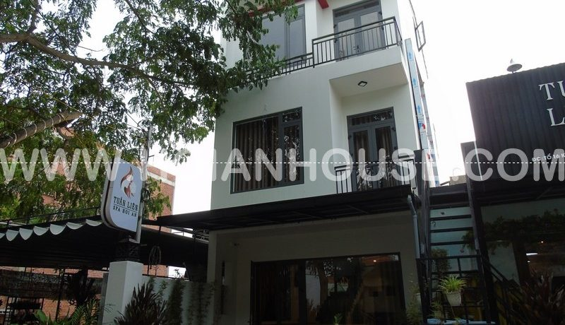 5 BEDROOM HOUSE FOR RENT IN HOI AN (#HAH256)_2