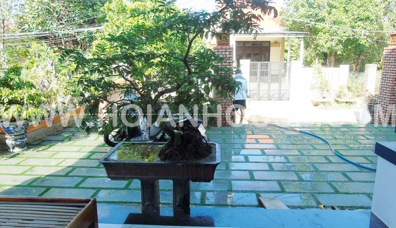 4 BEDROOM HOUSE FOR RENT IN HOI AN (HAH257)_2