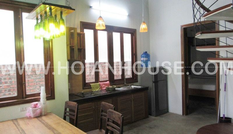 2 BEDROOM HOUSE FOR RENT IN HOI AN (#HAH251)_2