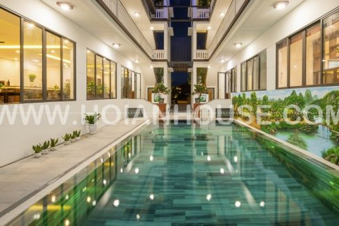 1 BEDROOM APARTMENT FOR RENT IN HOI AN (#HAA253)20