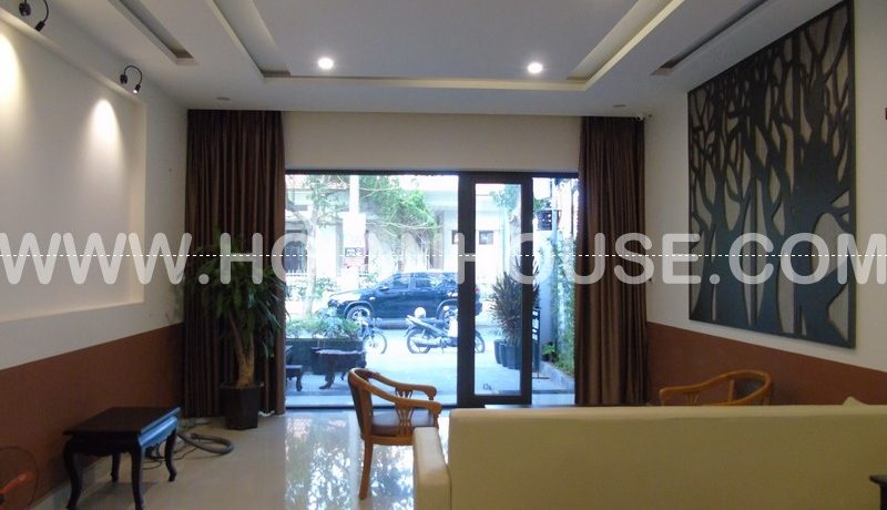 5 BEDROOM HOUSE FOR RENT IN HOI AN (#HAH256)_20