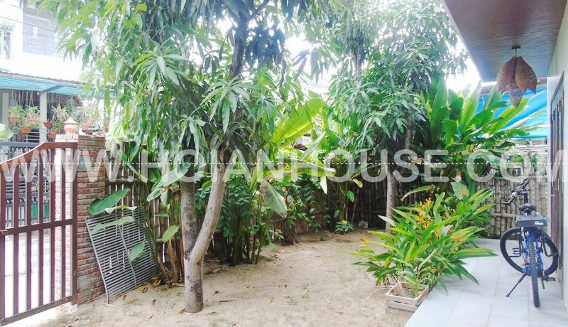 3 BEDROOM HOUSE FOR RENT IN HOI AN (#HAH258)_20