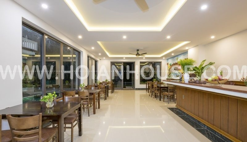 1 BEDROOM APARTMENT FOR RENT IN HOI AN (#HAA253)_21
