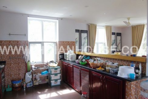 4 BEDROOM HOUSE FOR RENT IN HOI AN (#HAH252)_21