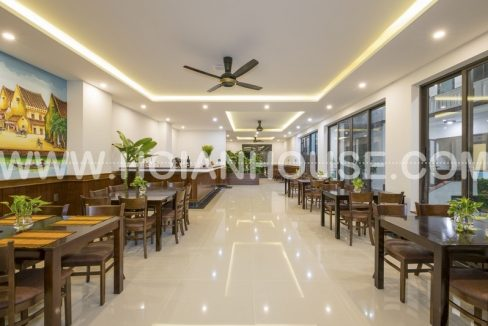 1 BEDROOM APARTMENT FOR RENT IN HOI AN (#HAA253)_22