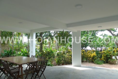 4 BEDROOM HOUSE FOR RENT IN HOI AN (#HAH252)_23