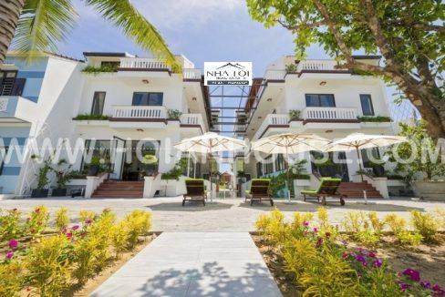 1 BEDROOM APARTMENT FOR RENT IN HOI AN (#HAA253)_27