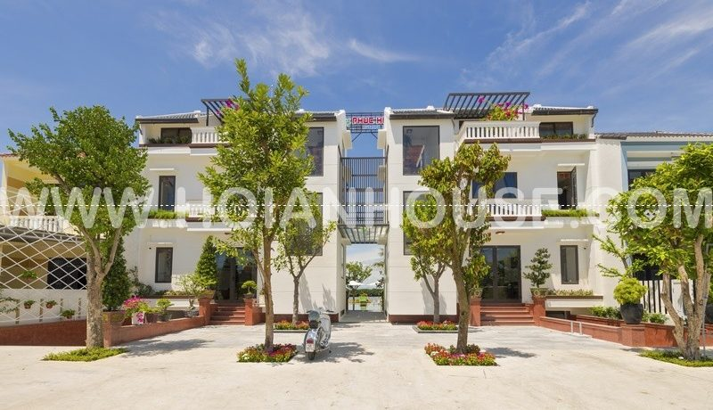 1 BEDROOM APARTMENT FOR RENT IN HOI AN (#HAA253)_28