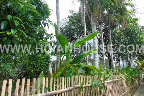 4 BEDROOM HOUSE FOR RENT IN HOI AN (#HAH252)_28