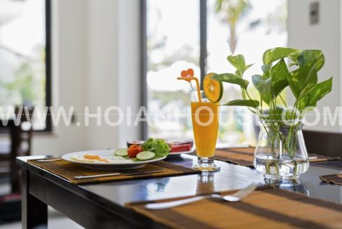 1 BEDROOM APARTMENT FOR RENT IN HOI AN (#HAA253)_29
