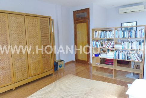4 BEDROOM HOUSE FOR RENT IN HOI AN (#HAH252)_3