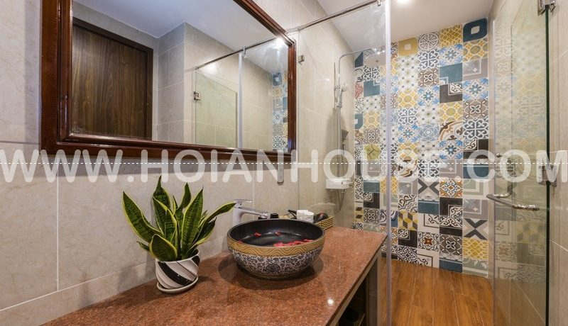 1 BEDROOM APARTMENT FOR RENT IN HOI AN (#HAA253)_3