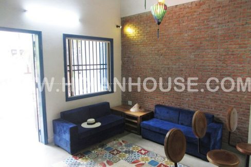 2 BEDROOM HOUSE FOR RENT IN HOI AN (#HAH251)_3