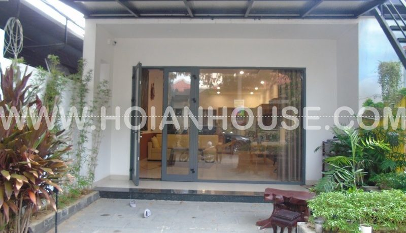 5 BEDROOM HOUSE FOR RENT IN HOI AN (#HAH256)_3