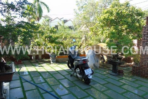 4 BEDROOM HOUSE FOR RENT IN HOI AN (HAH257)_3