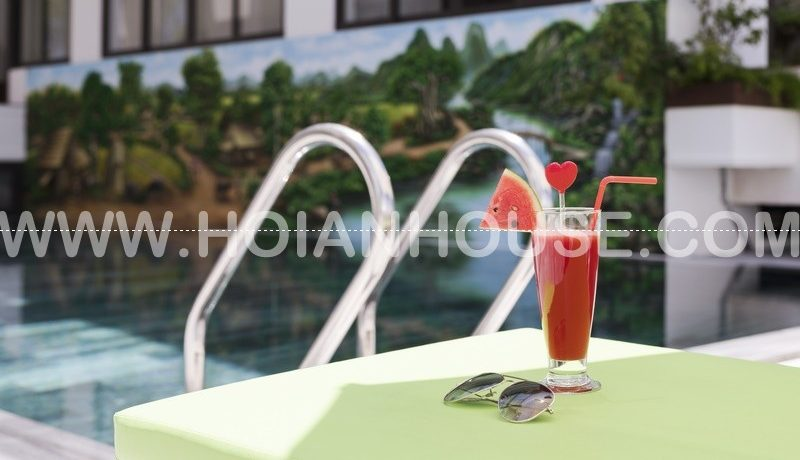 1 BEDROOM APARTMENT FOR RENT IN HOI AN (#HAA253)_30