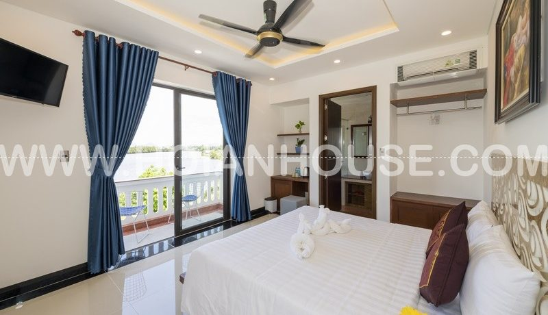 1 BEDROOM APARTMENT FOR RENT IN HOI AN (#HAA253)31