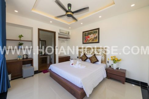 1 BEDROOM APARTMENT FOR RENT IN HOI AN (#HAA253)_32