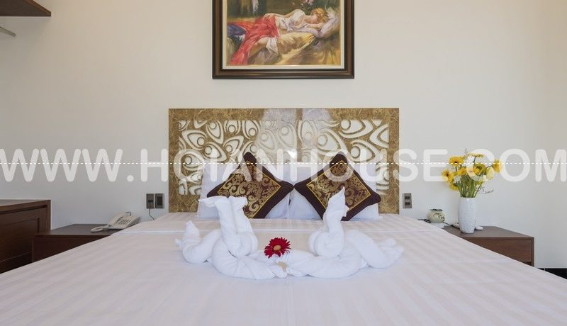 1 BEDROOM APARTMENT FOR RENT IN HOI AN (#HAA253)_33