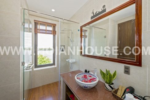 1 BEDROOM APARTMENT FOR RENT IN HOI AN (#HAA253)_34